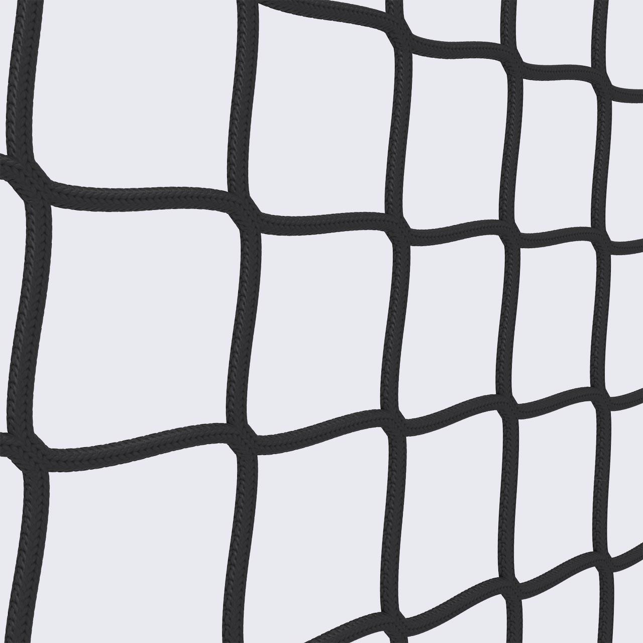 Ballfangnetz Für Golf Als Maßanfertigung